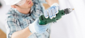 How to Install Plumbing in a New Home