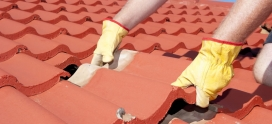 Choosing Which Roofing Material to Use for Your Home
